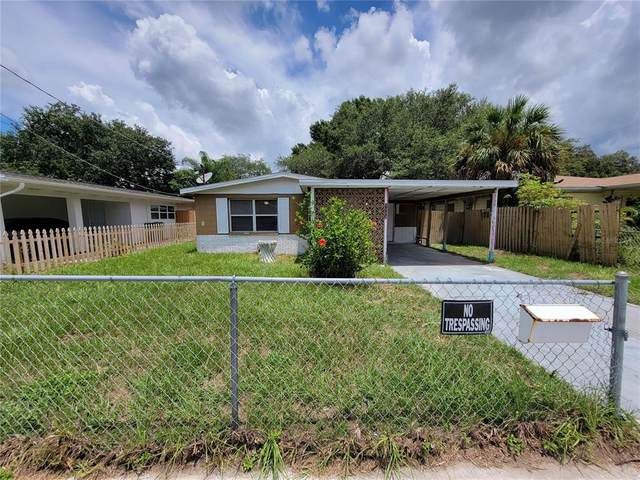 1912 E 19TH Avenue, Tampa, FL 33605 (MLS #T3319827) :: Medway Realty