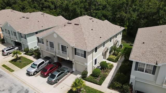 8351 Shallow Creek Court, New Port Richey, FL 34653 (MLS #T3319843) :: Aybar Homes