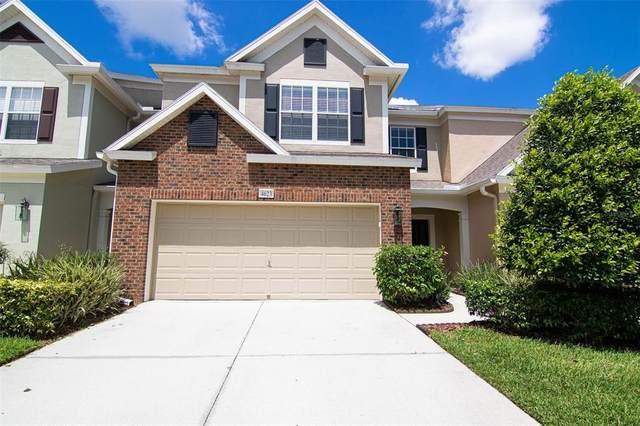 4623 Pond Ridge Drive, Riverview, FL 33578 (MLS #T3319867) :: Zarghami Group