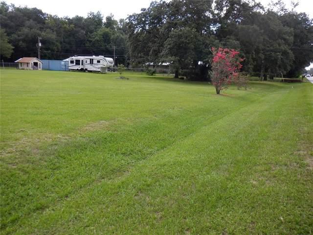 Lakeland, FL 33811 :: Premium Properties Real Estate Services