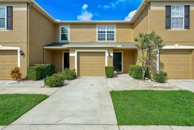 8517 Edgewater Place, Tampa, FL 33615 (MLS #T3319884) :: Zarghami Group