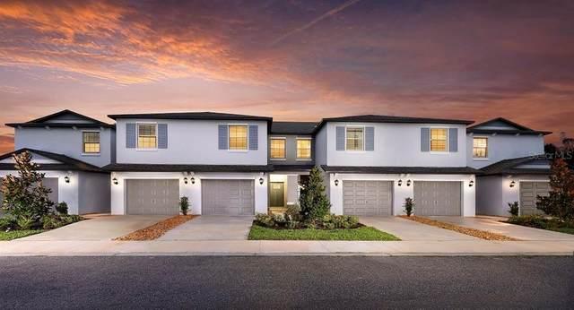 944 Royal Empress Drive, Ruskin, FL 33570 (MLS #T3319890) :: Zarghami Group