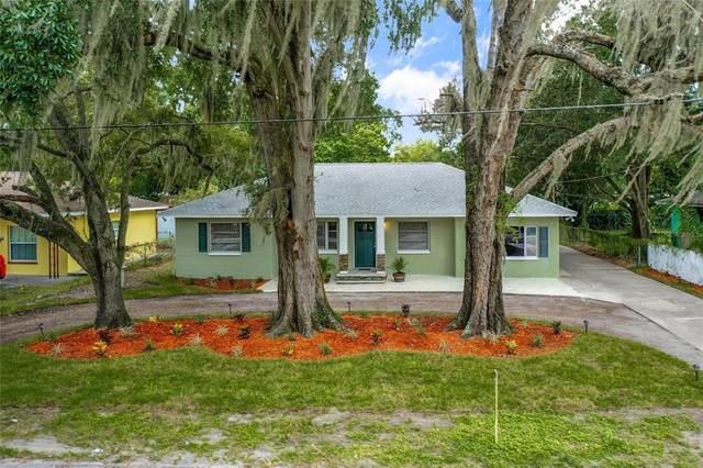 5604 Orient Road, Tampa, FL 33610 (MLS #T3319899) :: Zarghami Group