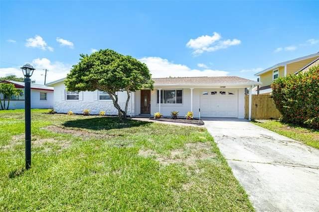 13788 84TH Terrace, Seminole, FL 33776 (MLS #T3319920) :: Zarghami Group