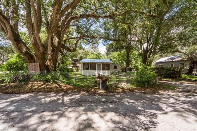 5304 Cherry Avenue, Seffner, FL 33584 (MLS #T3319946) :: Vacasa Real Estate