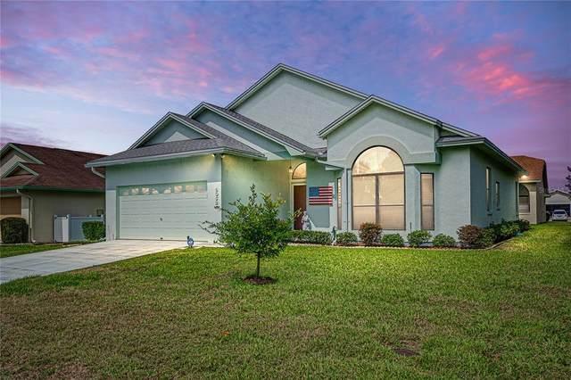 6052 Condor Drive, Lakeland, FL 33809 (MLS #T3319951) :: Vacasa Real Estate