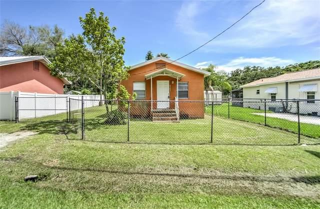6103 Anna Avenue, Gibsonton, FL 33534 (#T3319970) :: Caine Luxury Team