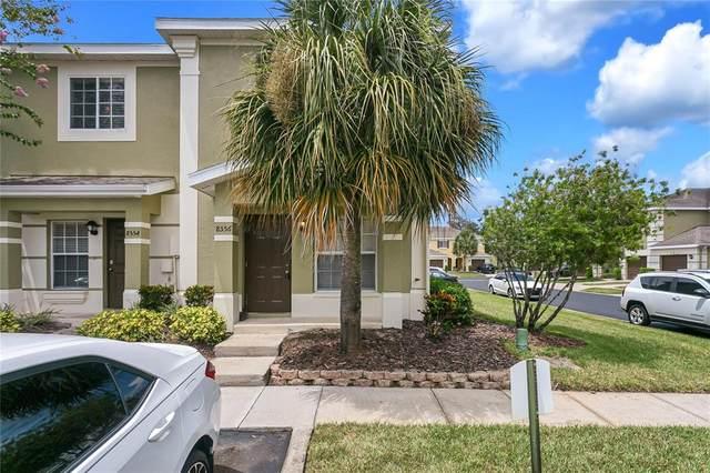 8556 Brushleaf Way, Tampa, FL 33647 (MLS #T3319981) :: Medway Realty