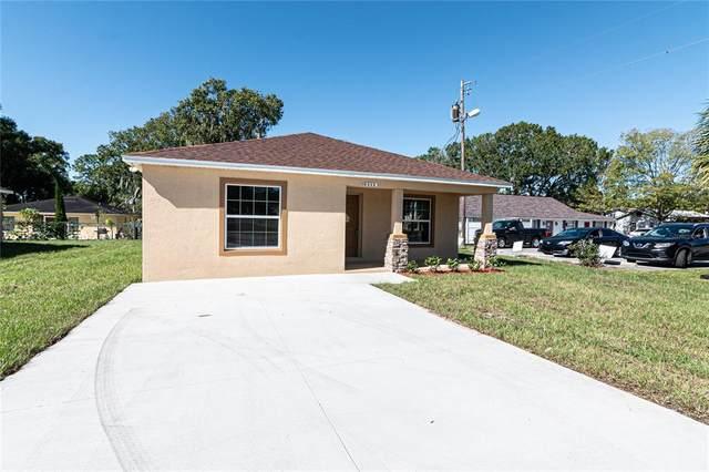 1107 Nancy Terrace, Plant City, FL 33563 (MLS #T3319994) :: Dalton Wade Real Estate Group
