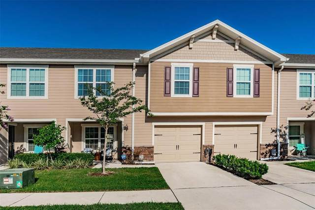 9652 Tocobaga Place, Riverview, FL 33578 (MLS #T3320006) :: Young Real Estate
