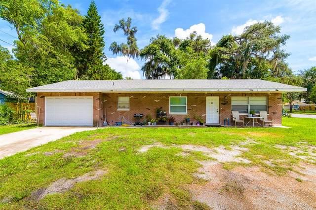 5919 Grand Boulevard, New Port Richey, FL 34652 (MLS #T3320127) :: Zarghami Group