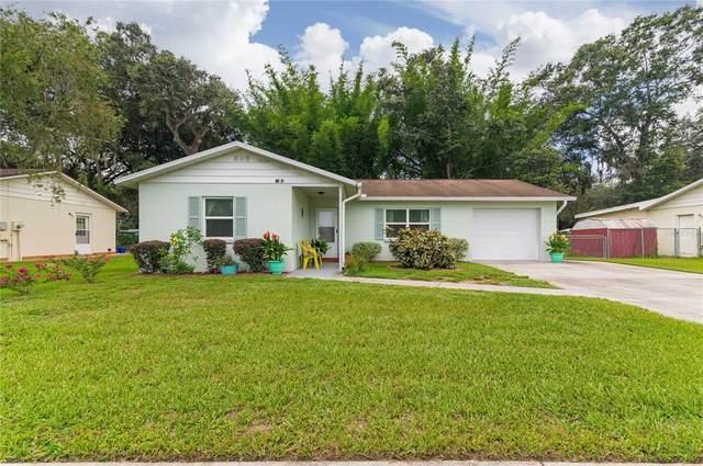 38706 Piedmont Avenue, Zephyrhills, FL 33540 (MLS #T3320128) :: Prestige Home Realty
