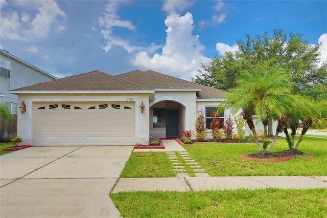11508 Addison Chase Drive, Riverview, FL 33579 (MLS #T3320136) :: Dalton Wade Real Estate Group