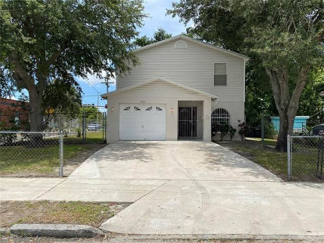 3002 Sanchez Street, Tampa, FL 33605 (MLS #T3320151) :: Zarghami Group