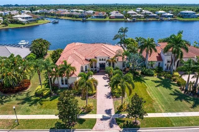 614 Balibay Road, Apollo Beach, FL 33572 (MLS #T3320162) :: Dalton Wade Real Estate Group