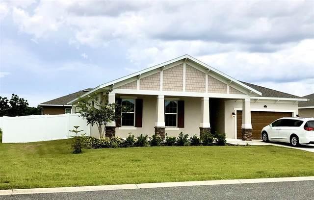 37107 Scenic Ridge Drive, Grand Island, FL 32735 (MLS #T3320163) :: Zarghami Group