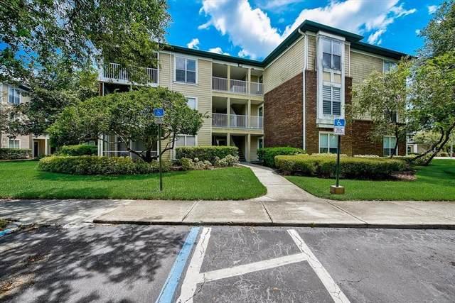10110 Winsford Oak Boulevard #621, Tampa, FL 33624 (MLS #T3320195) :: Bob Paulson with Vylla Home