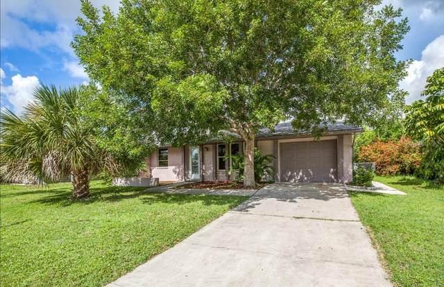 4783 Nele Street, North Port, FL 34287 (MLS #T3320240) :: Bustamante Real Estate