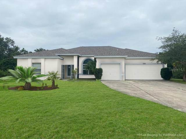 1363 Palm View Road, Sarasota, FL 34240 (MLS #T3320243) :: Vacasa Real Estate