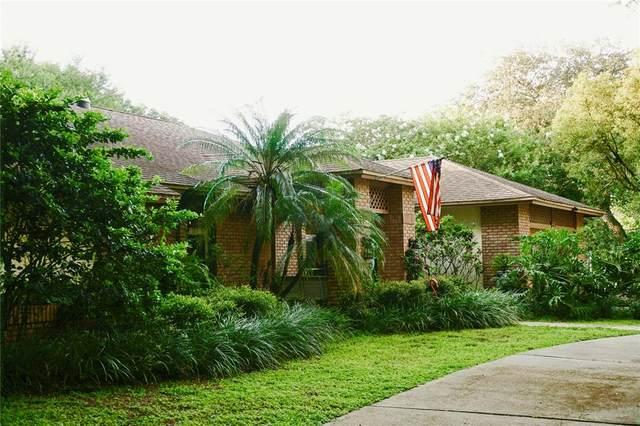 311 Halton Circle, Seffner, FL 33584 (MLS #T3320244) :: Prestige Home Realty