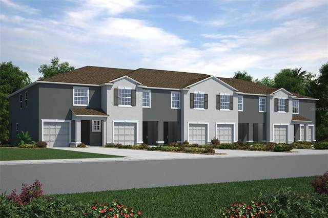 32883 Pez Landing Lane, Wesley Chapel, FL 33543 (MLS #T3320248) :: Cartwright Realty