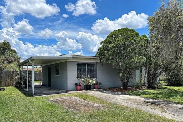 5204 S 81ST Street, Tampa, FL 33619 (MLS #T3320255) :: Prestige Home Realty