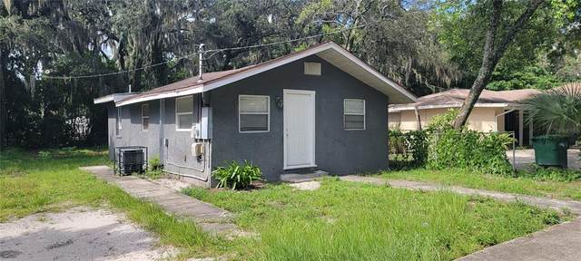 3612 E Comanche Avenue, Tampa, FL 33610 (MLS #T3320305) :: Baird Realty Group