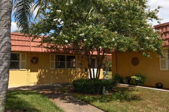 202 Bedford Trail #106, Sun City Center, FL 33573 (MLS #T3320328) :: Frankenstein Home Team