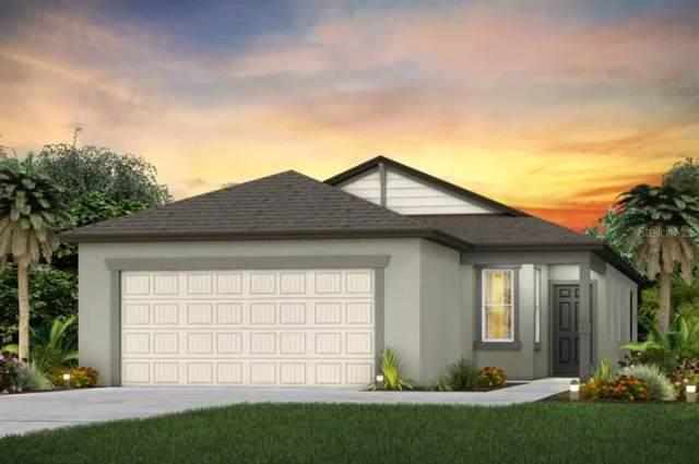 8545 Abalone Loop, Parrish, FL 34219 (MLS #T3320357) :: CARE - Calhoun & Associates Real Estate