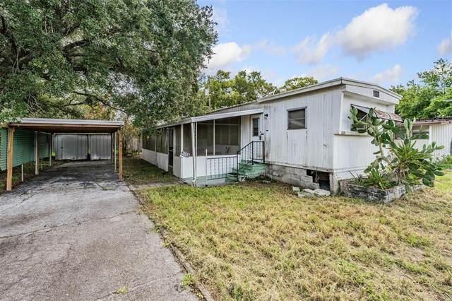 1838 Sparkle Lane, Holiday, FL 34690 (MLS #T3320368) :: Zarghami Group
