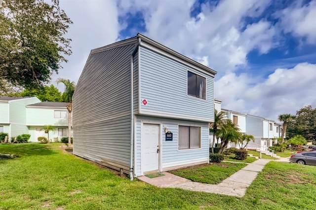 660 Crimson Court, Altamonte Springs, FL 32701 (MLS #T3320451) :: Prestige Home Realty