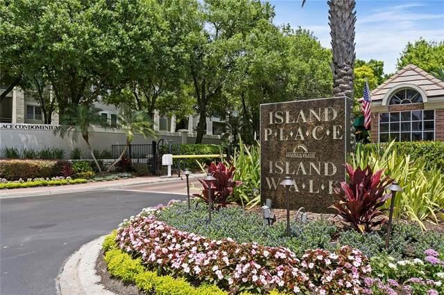 726 Seagate Drive, Tampa, FL 33602 (MLS #T3320469) :: Zarghami Group