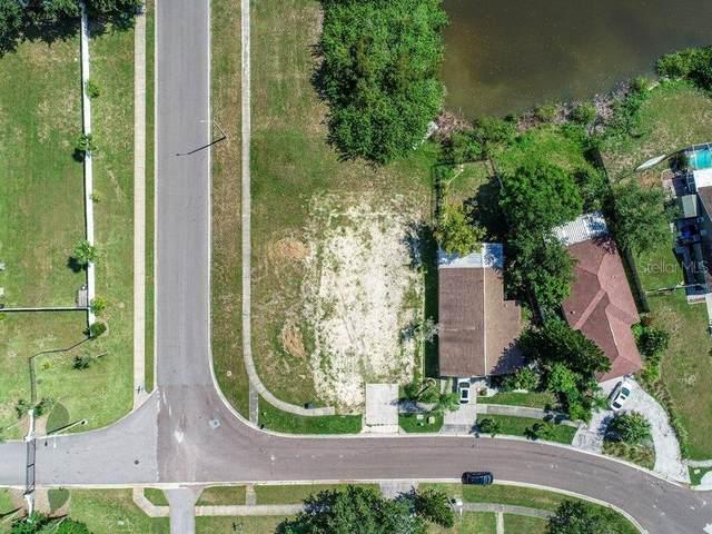 102 Lookout Drive, Apollo Beach, FL 33572 (MLS #T3320516) :: Team Turner