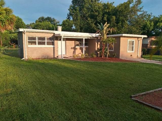113 Country Club Circle, Sanford, FL 32771 (MLS #T3320517) :: American Premier Realty LLC