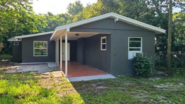 15906 Winner Lane, Hudson, FL 34667 (MLS #T3320518) :: Zarghami Group