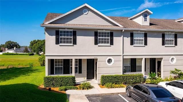 34914 Teeview Lane, Zephyrhills, FL 33541 (MLS #T3320522) :: RE/MAX Marketing Specialists