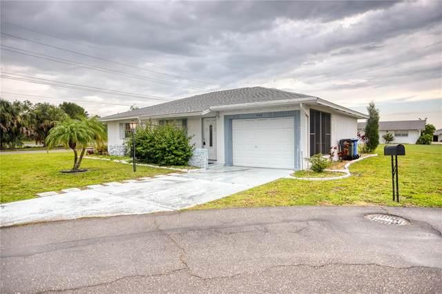 702 W Brockton Place West Place, Sun City Center, FL 33573 (MLS #T3320542) :: The Robertson Real Estate Group