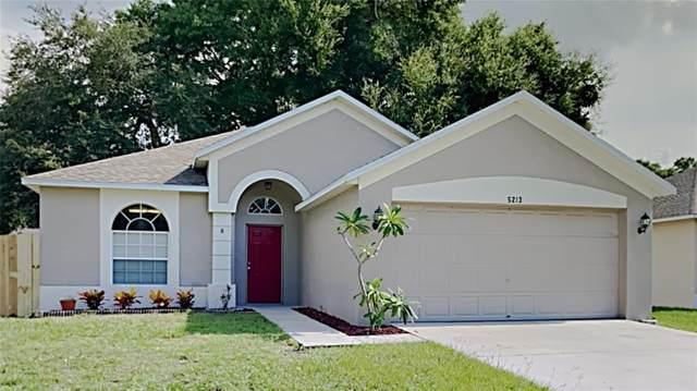 5213 Watson Road, Riverview, FL 33578 (MLS #T3320546) :: Zarghami Group