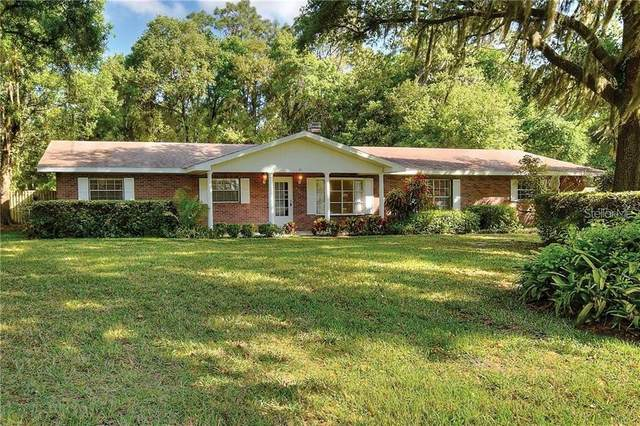 3105 Brook Drive, Lakeland, FL 33811 (MLS #T3320573) :: Prestige Home Realty