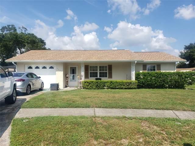 5629 Carie Court, Zephyrhills, FL 33542 (MLS #T3320582) :: Prestige Home Realty