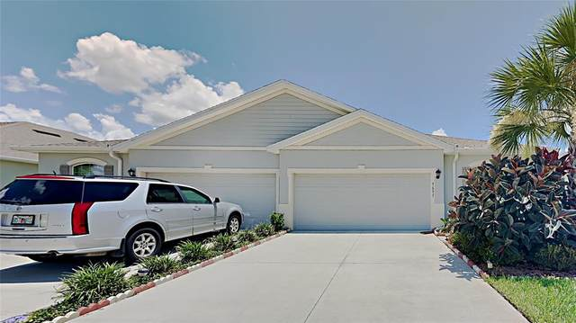 7697 Timberview Loop, Wesley Chapel, FL 33545 (MLS #T3320587) :: Vacasa Real Estate