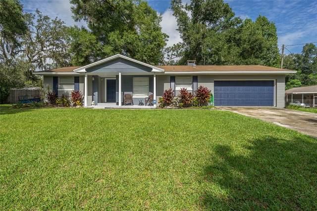 12561 Abbey Drive, Dade City, FL 33525 (MLS #T3320597) :: Prestige Home Realty