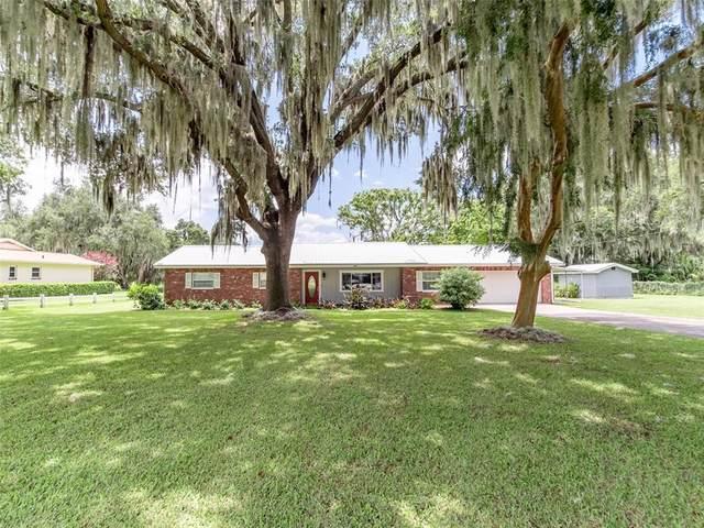 2004 Capri Road, Valrico, FL 33594 (MLS #T3320626) :: The Robertson Real Estate Group