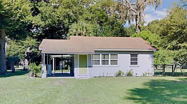 730 Westover Parkway, Bartow, FL 33830 (MLS #T3320657) :: Prestige Home Realty