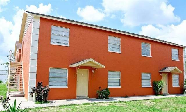 9416 N 50TH Street, Tampa, FL 33617 (MLS #T3320664) :: Zarghami Group