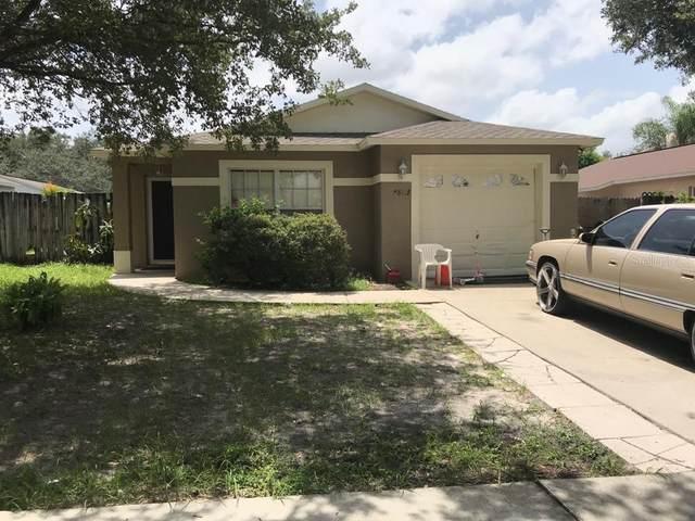 4803 River Bottom Court, Tampa, FL 33617 (MLS #T3320675) :: Zarghami Group