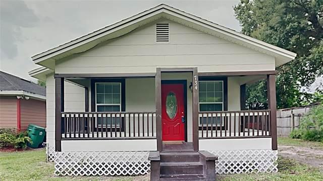 734 Klondike Street, Winter Garden, FL 34787 (MLS #T3320684) :: Premium Properties Real Estate Services