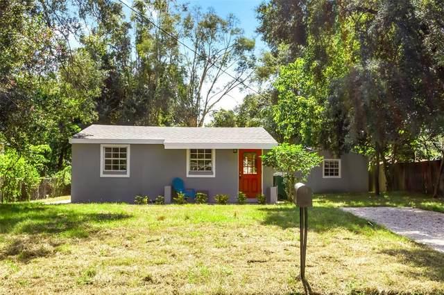 7313 N Dartmouth Avenue, Tampa, FL 33604 (MLS #T3320693) :: Vacasa Real Estate