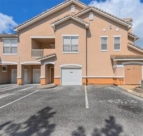 10502 Villa View Circle #10502, Tampa, FL 33647 (MLS #T3320712) :: Delgado Home Team at Keller Williams