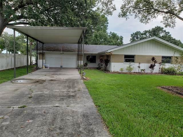 Tampa, FL 33610 :: Florida Real Estate Sellers at Keller Williams Realty